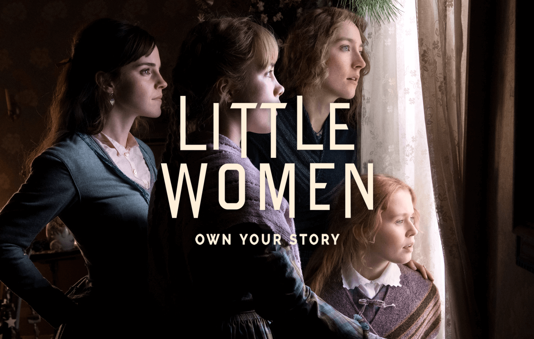 little-women-2019-movie-greta-gerwig