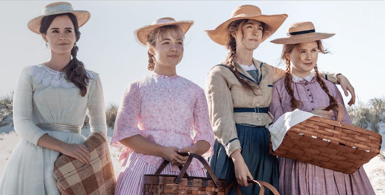 little-women-2019-movie-greta-gerwig