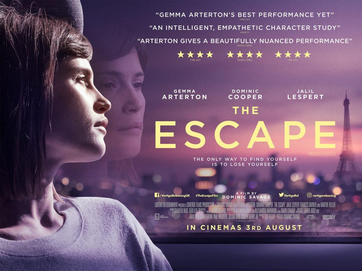 the-escape-2017-jemma-arterton