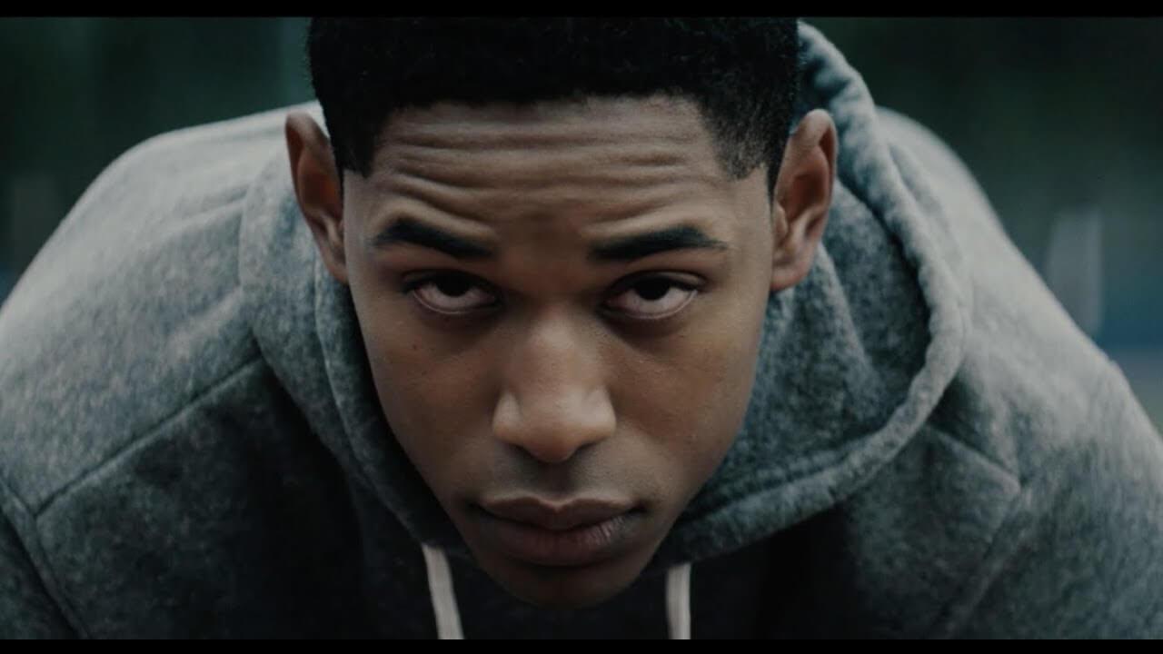 luce-2019-movie-julius-onah