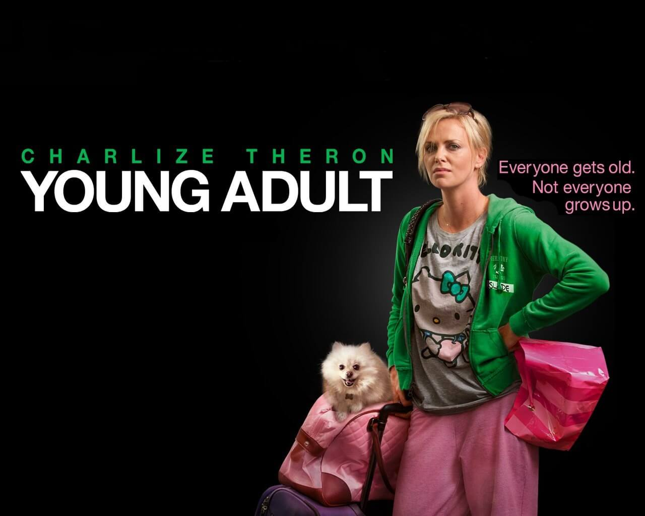 young_adult-2011-movie