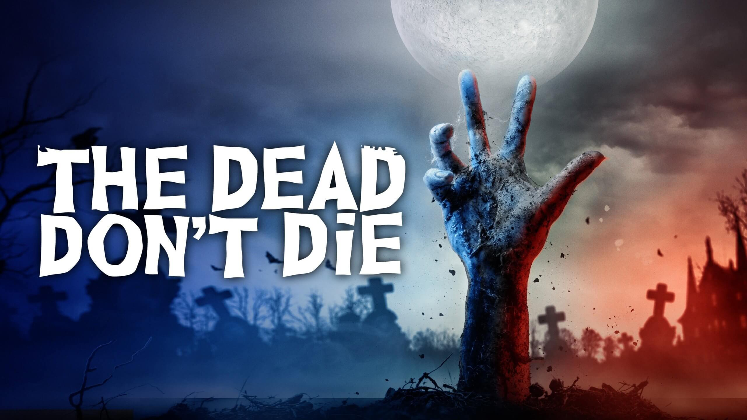 the-dead-dont-die-2019-movie