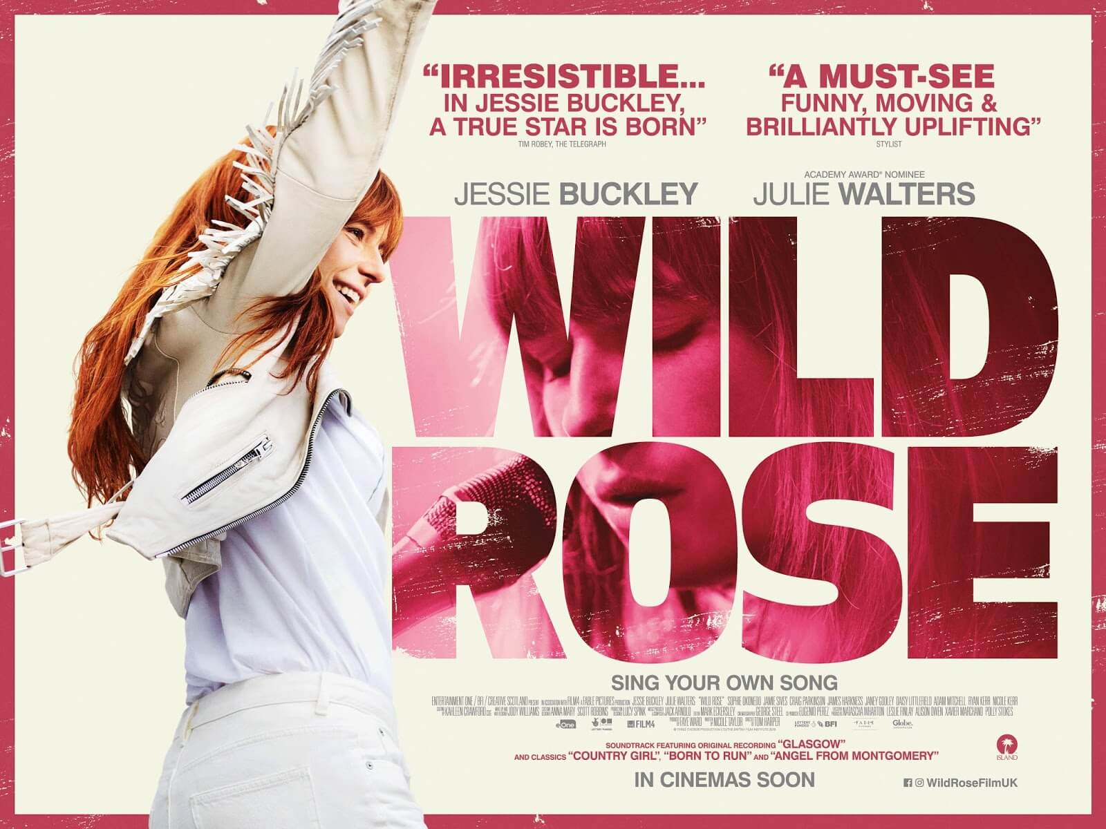wild-rose-2019-movie-jessie-buckley