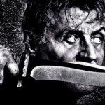 """「ランボー ラスト・ブラッド」""""Rambo: Last Blood""""(2019)"""