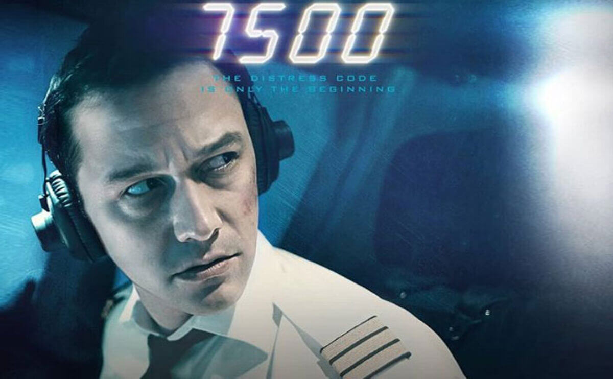 7500-movie-2019-amazon