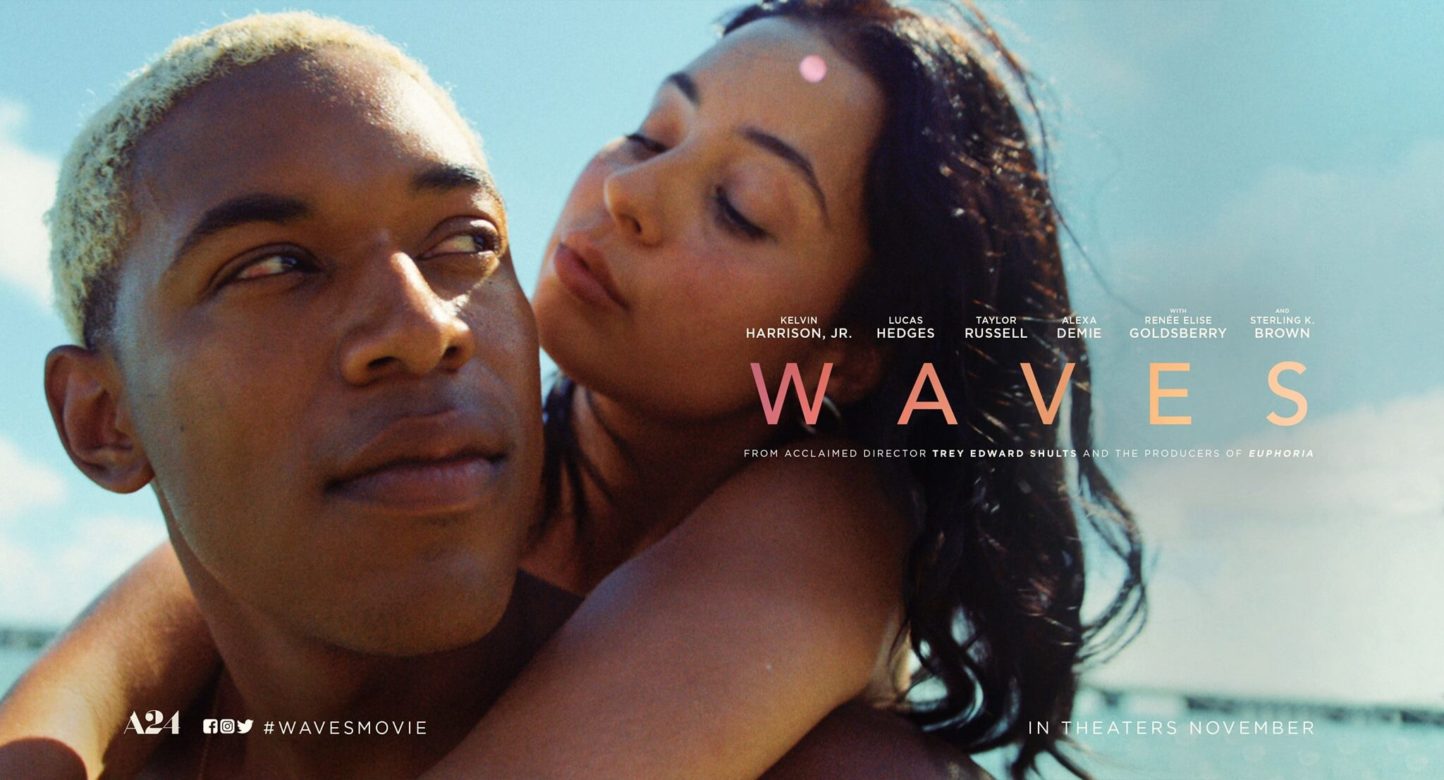waves-2019-movie