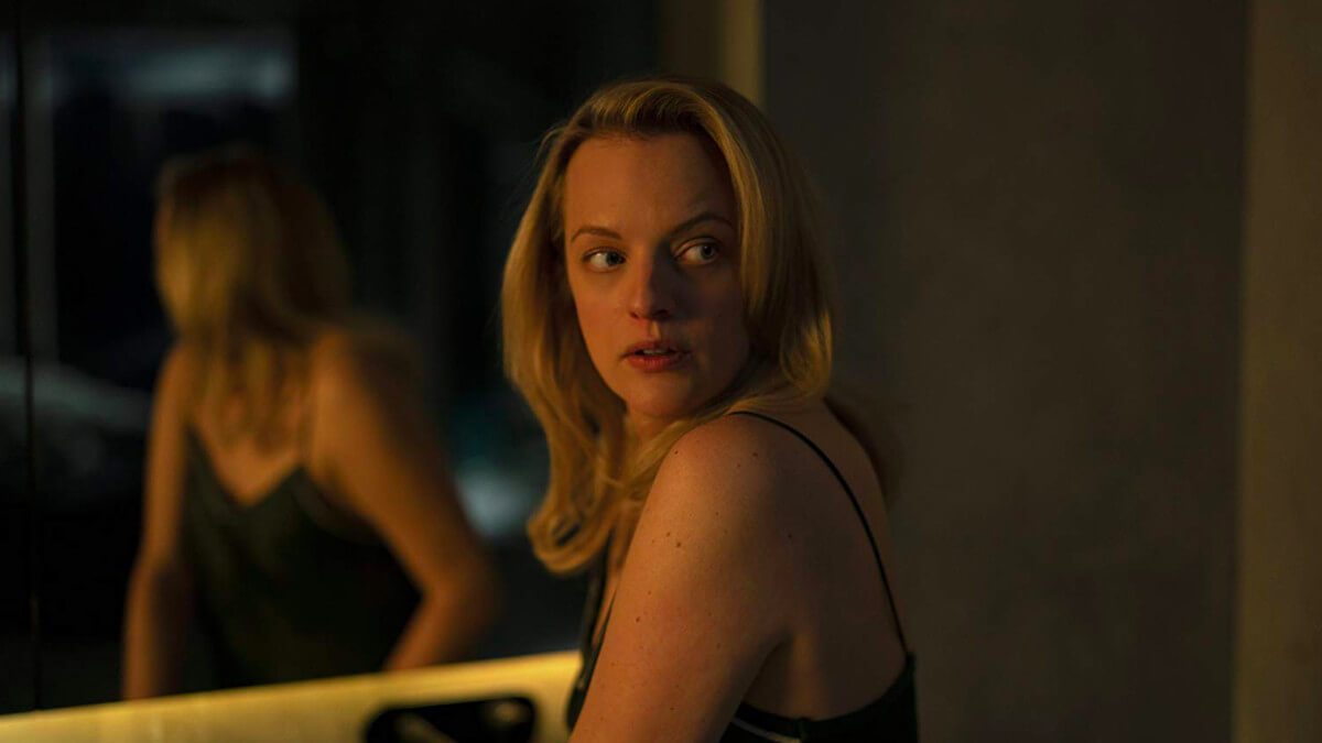 the-invisible-man-2020-elizabeth-moss