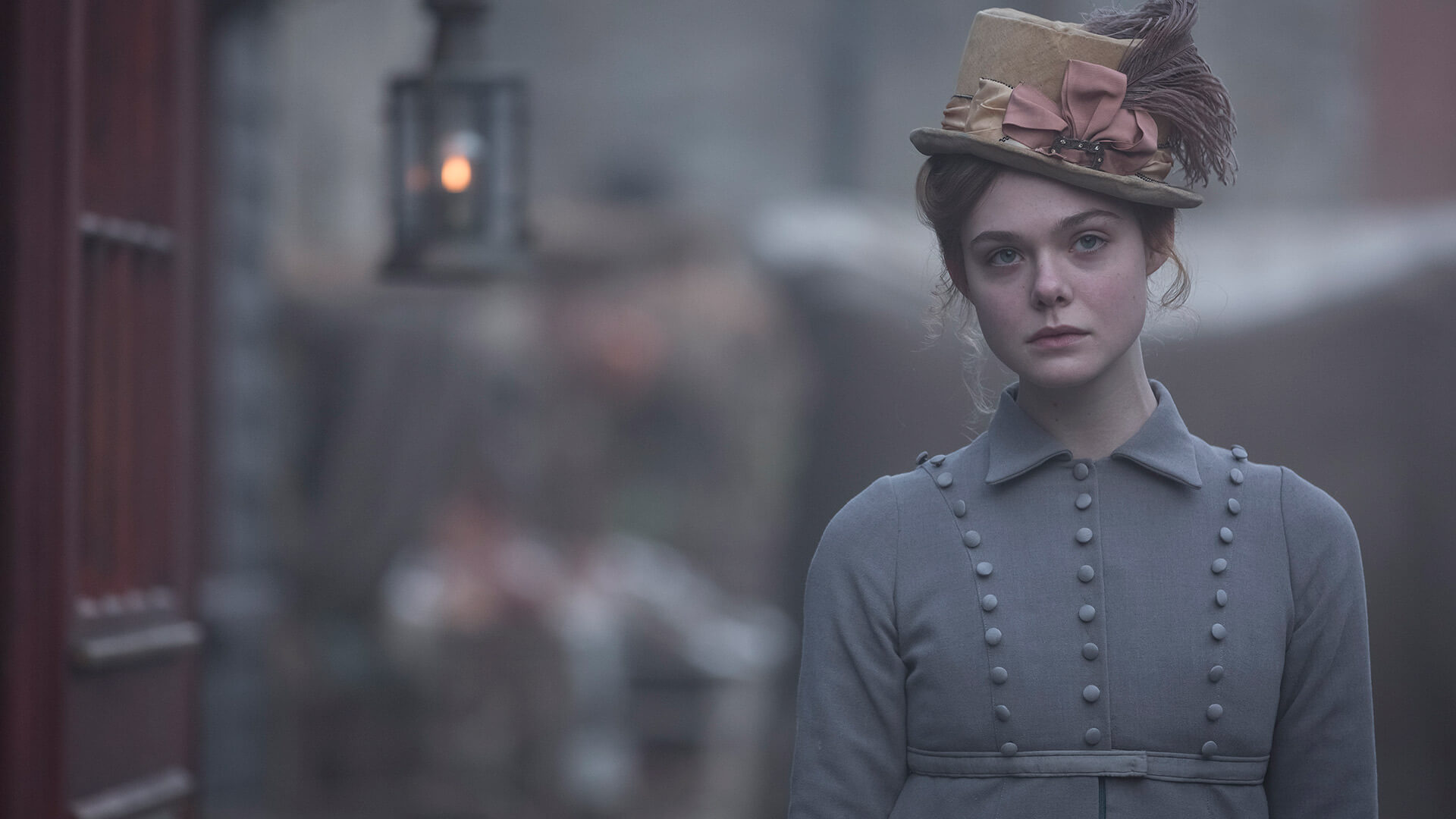 mary-shelley-movie-2017-elle-fanning
