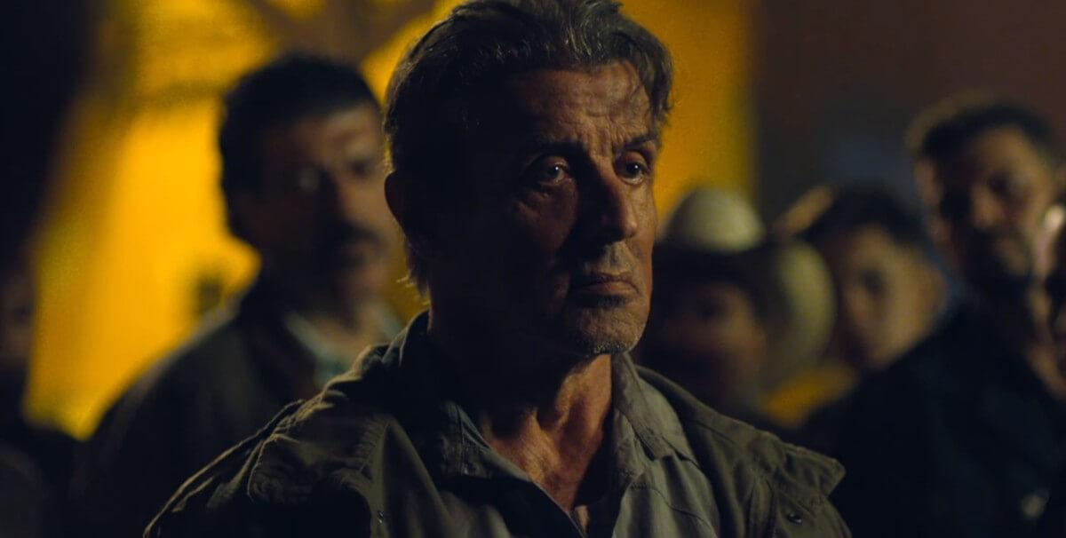 rambo last-blood-2019-movie