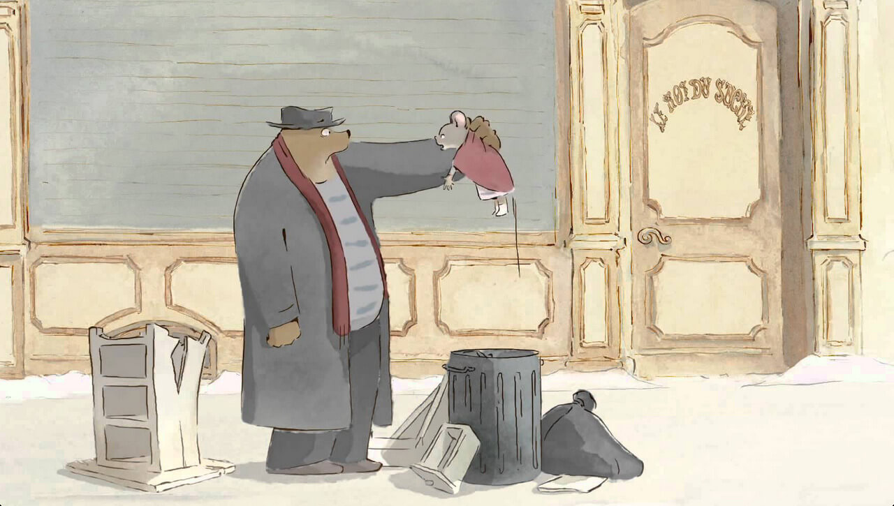 ernest-and-celestine-animation-french-2012