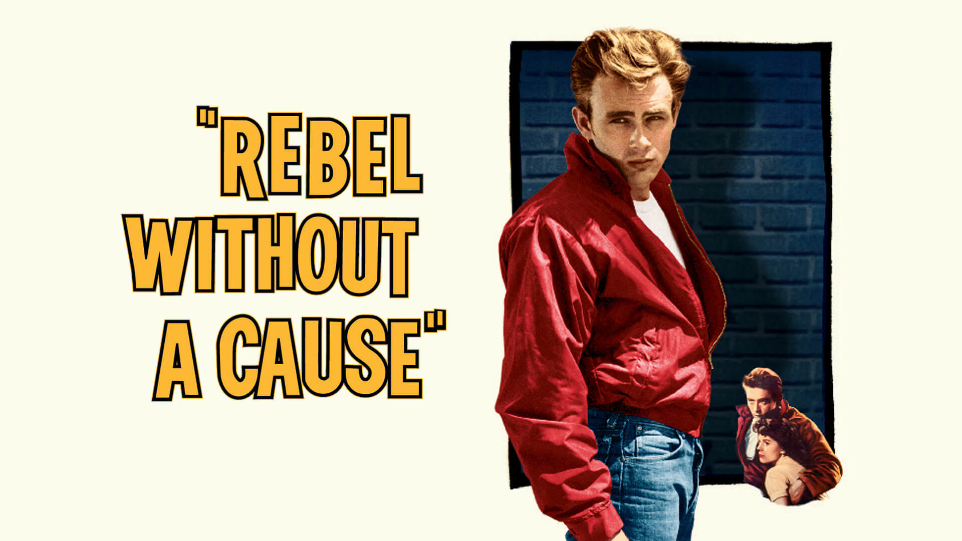 rebel-without-a-cause-1955-movie-james-dean
