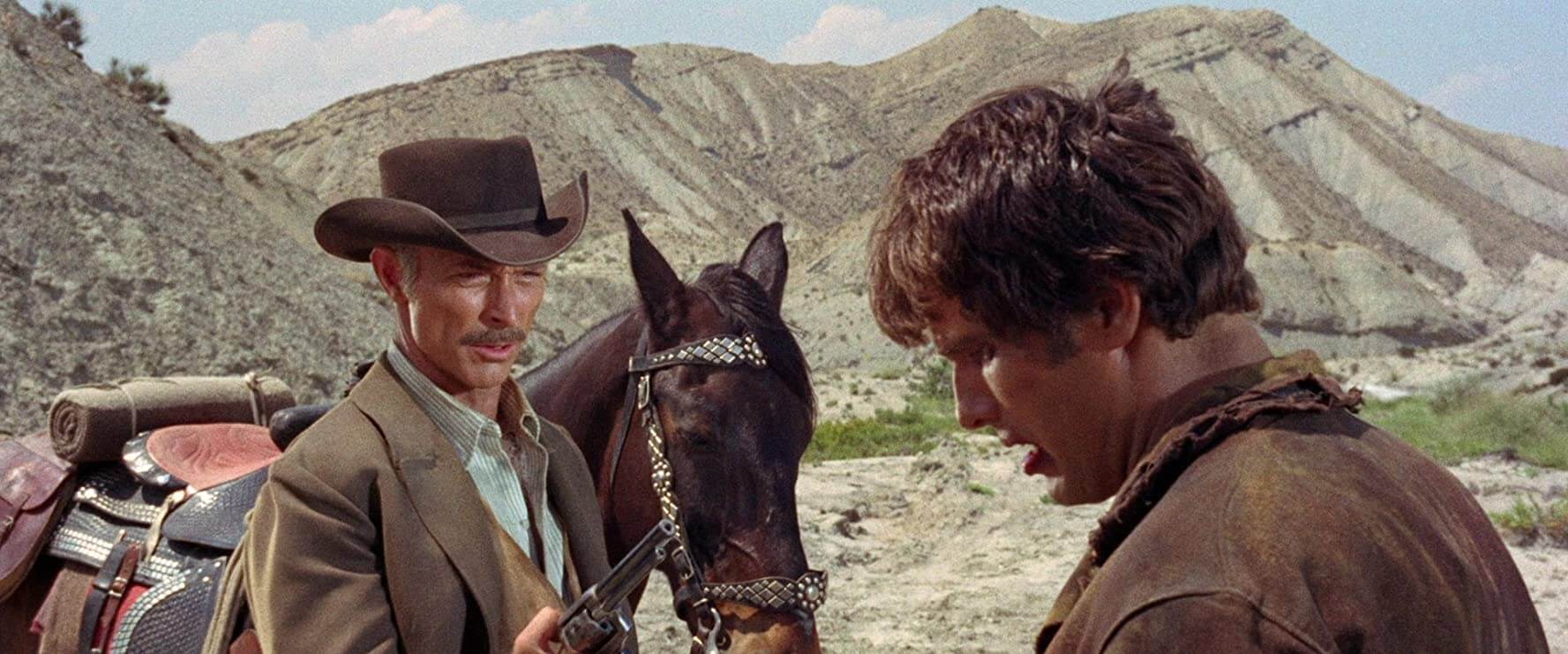 DAY-OF-ANGER-1967-western