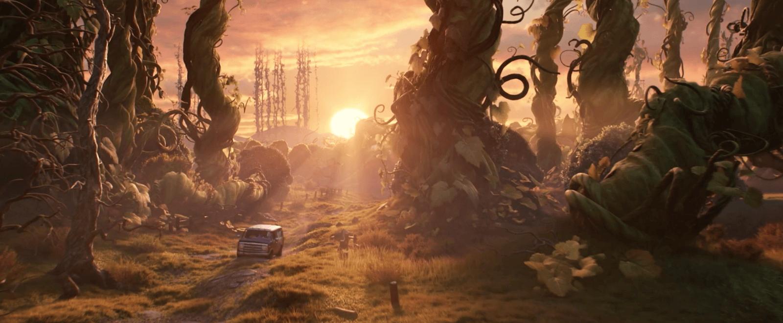 onward-2020-movie