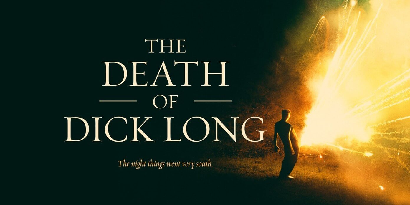 the-death-of-dick-long-2019-movie