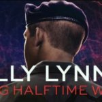 "「ビリー・リンの永遠の一日」""Billy Lynn's Long Halftime Walk""(2016)"