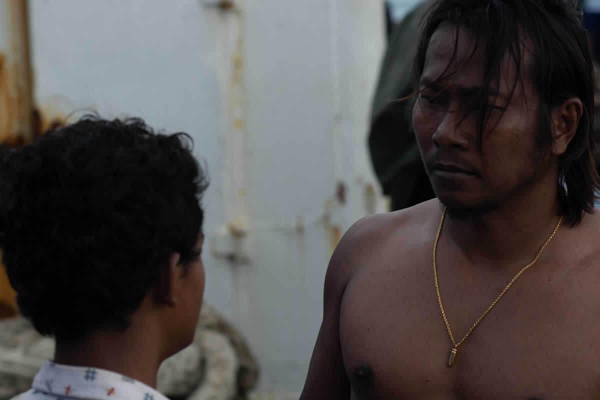 buoyancy_2019-movie