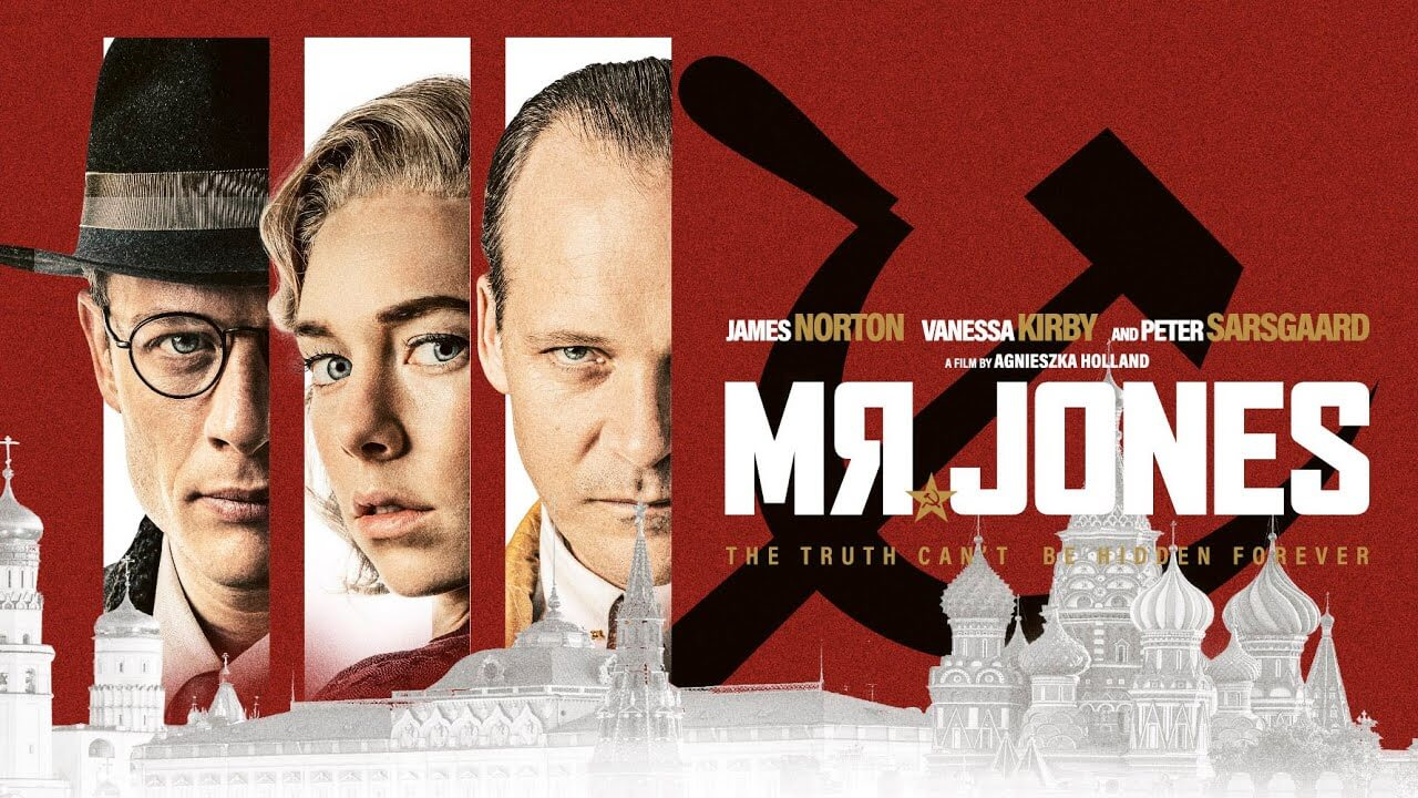 Mr-Jones-2019-movie