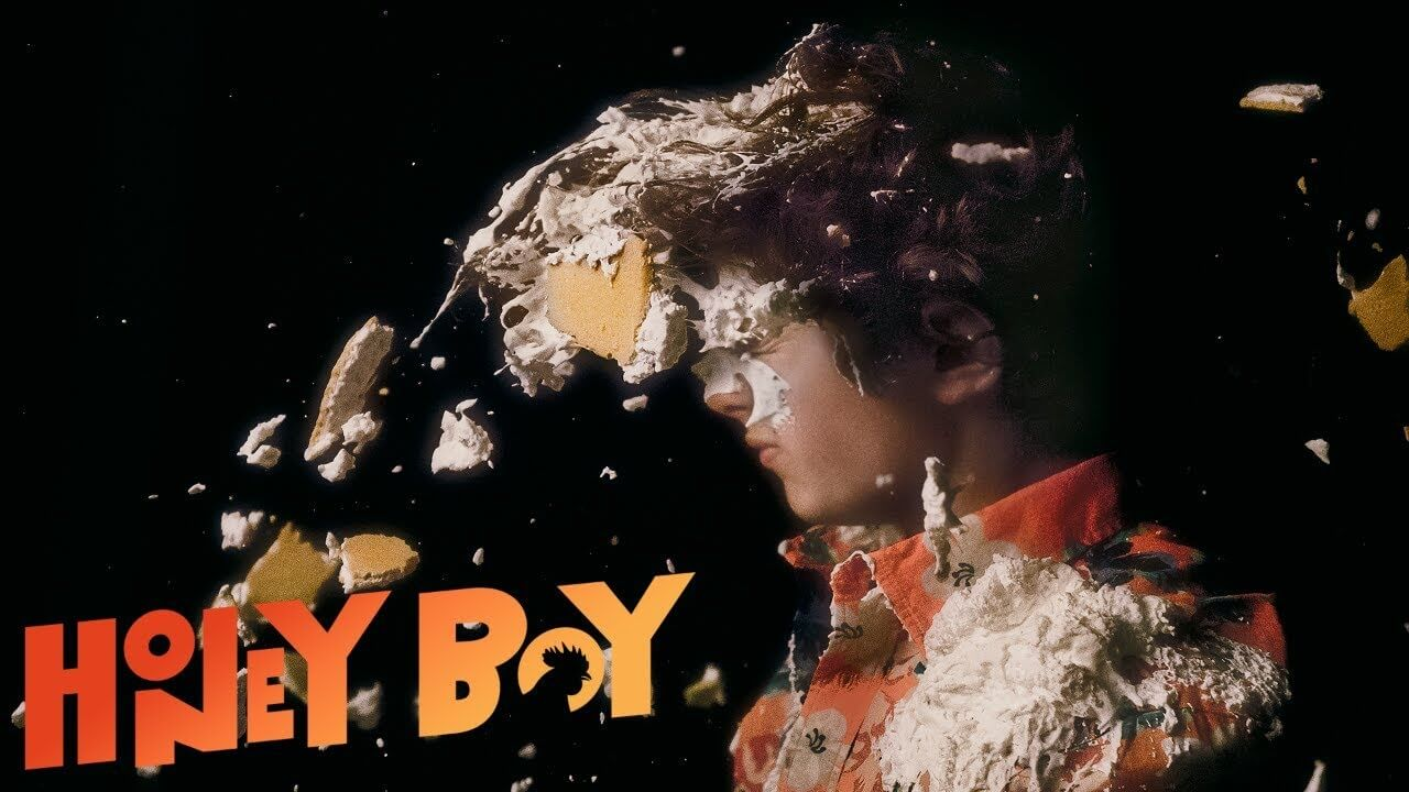 honeyboy-2019-movie
