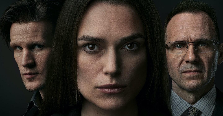 official-secrets-2019-movie