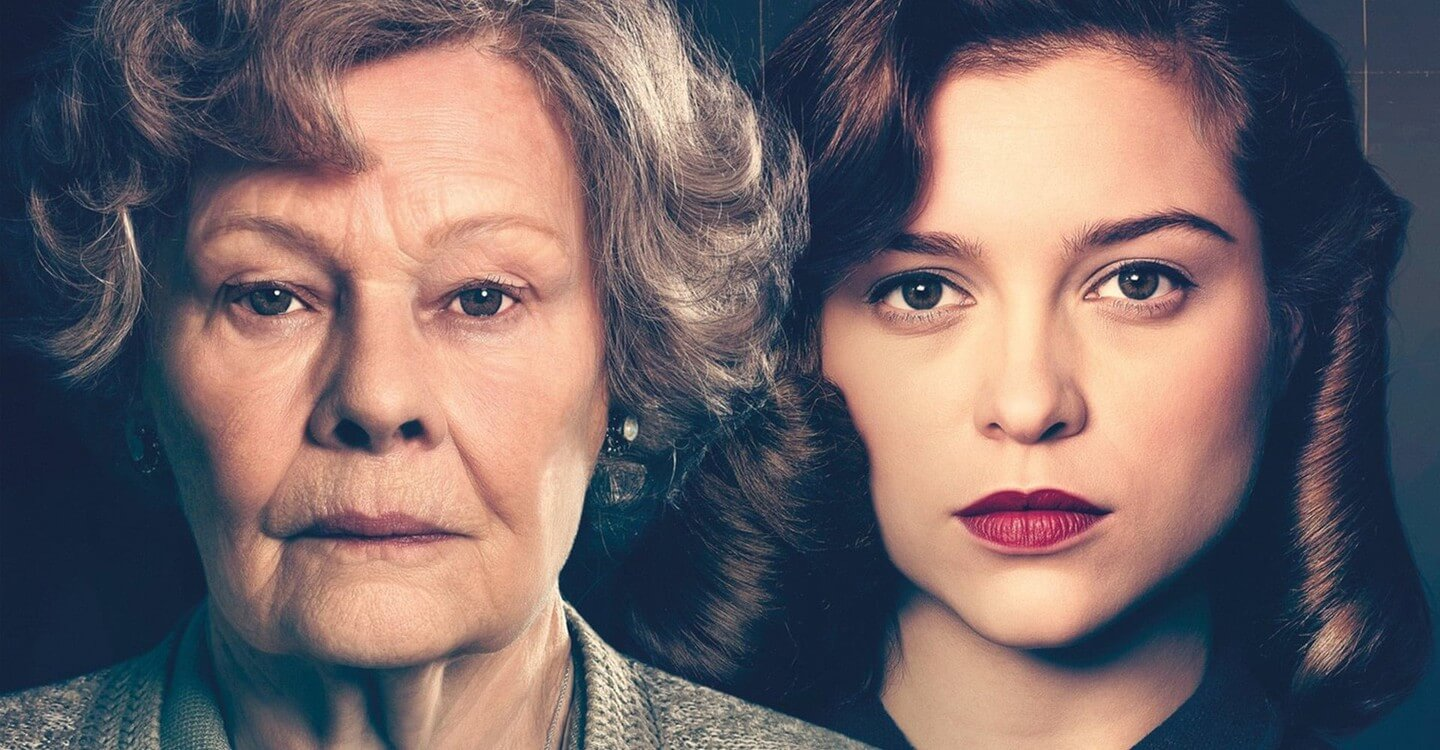 red-joan-movie-2018
