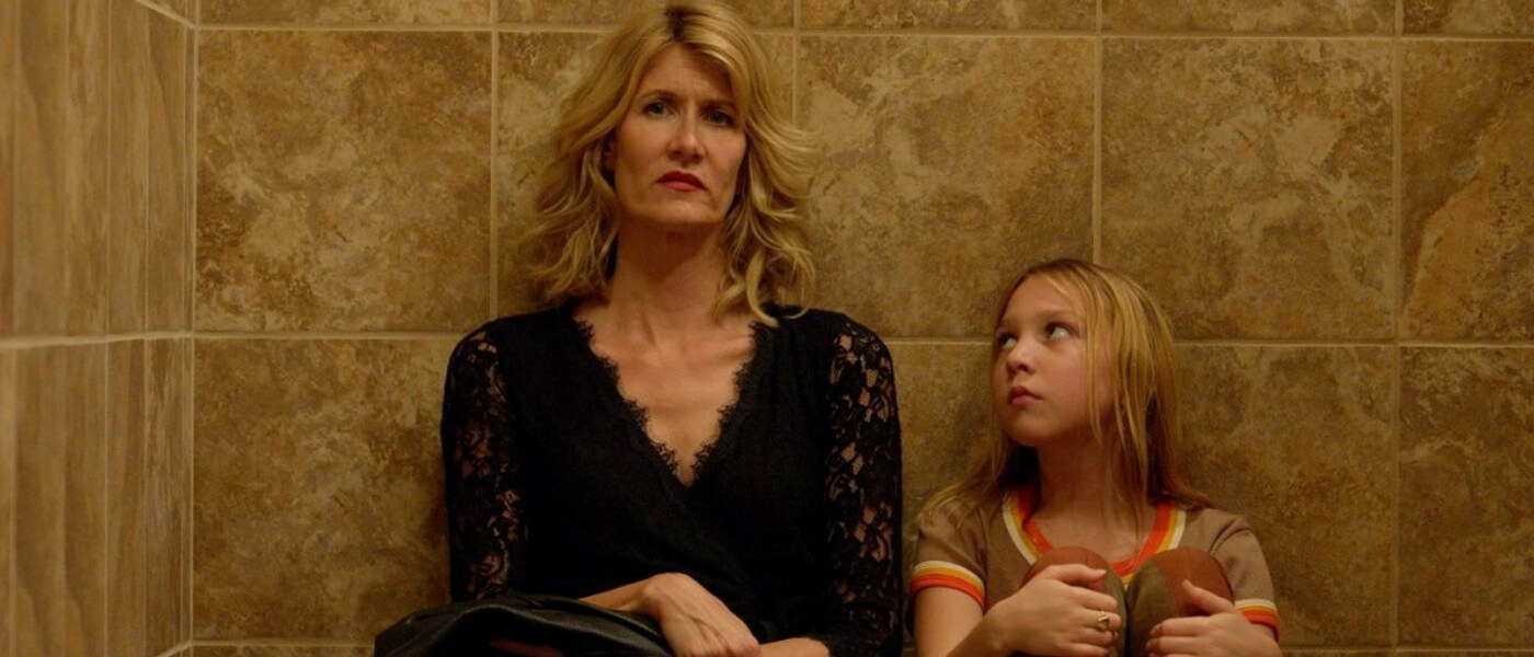 the-tale-2018-Jennifer Fox- Laura Dern