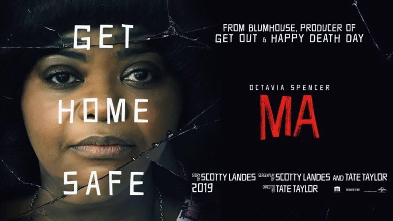 ma-2019-movie-octavia-spencer