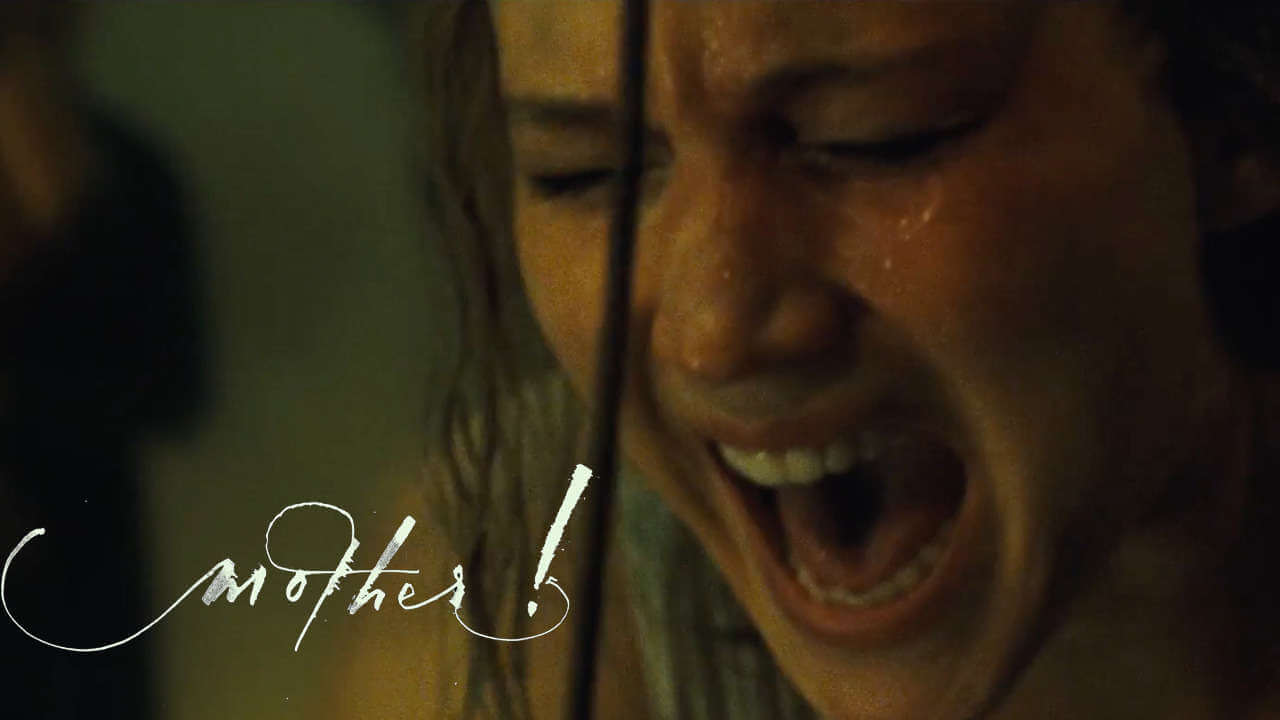 Mother-TIFF-2017-movie