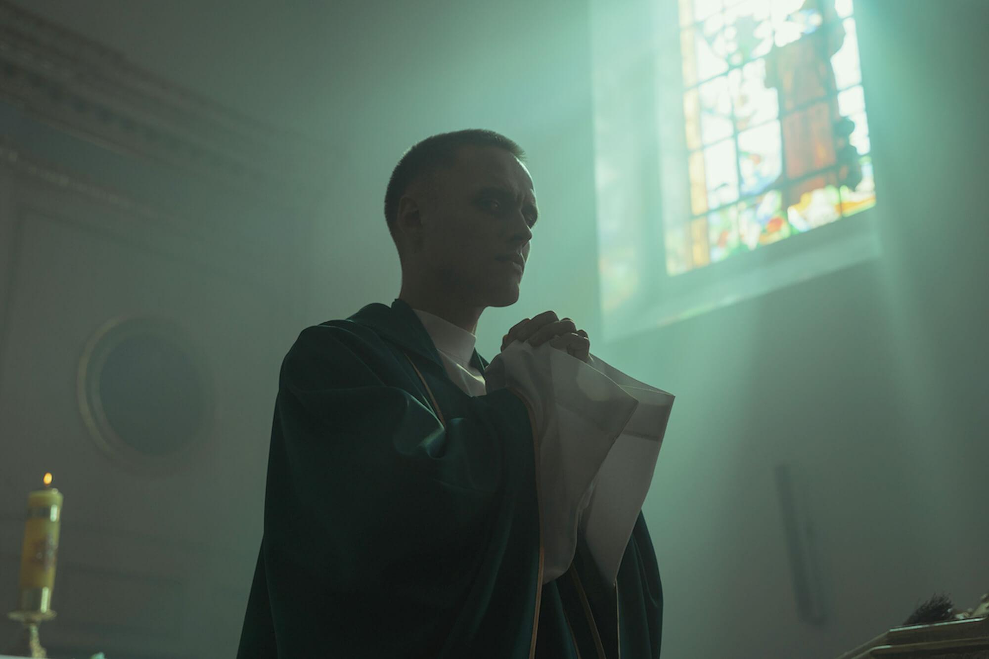 corpus-christi-2019-movie