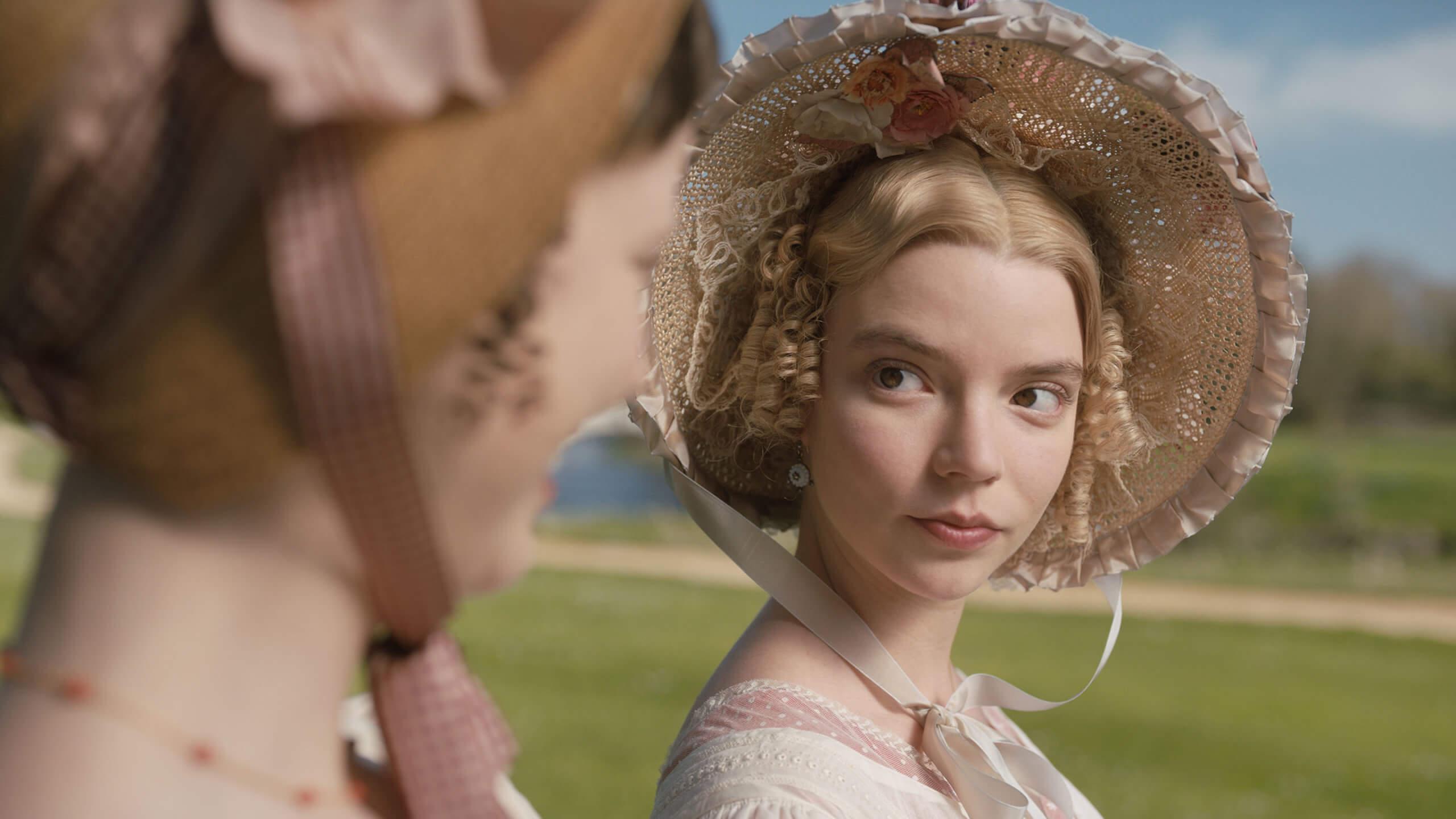 emma.-anya taylor-joy-movie-2020