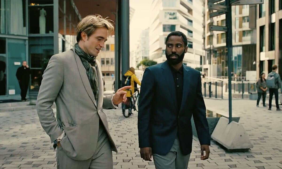 tenet-movie-2020-christopher-nolan