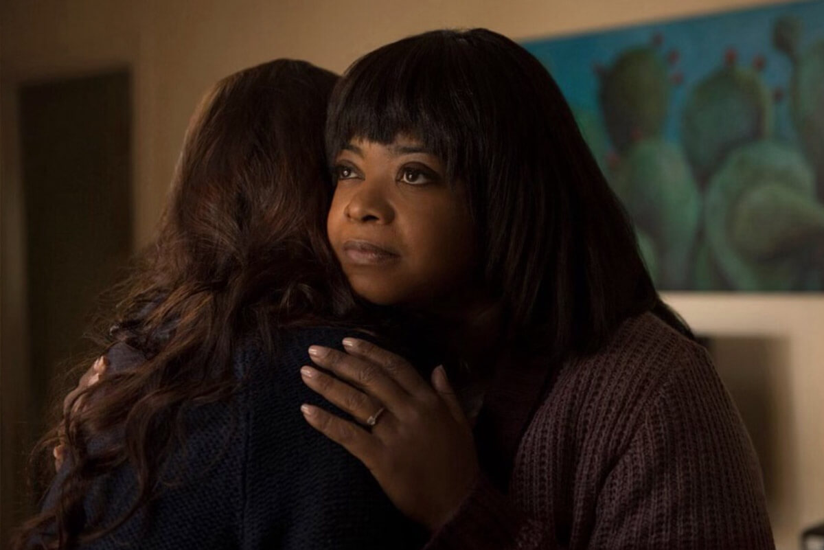 Ma-Octavia-Spencer-Juliette-Lewis