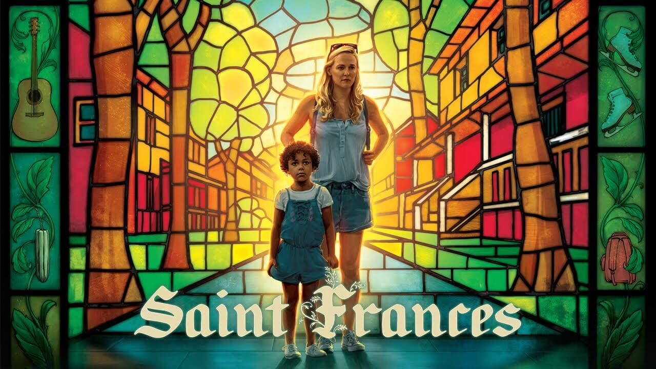 saint-frances-2019-movie-kelly-osullivan
