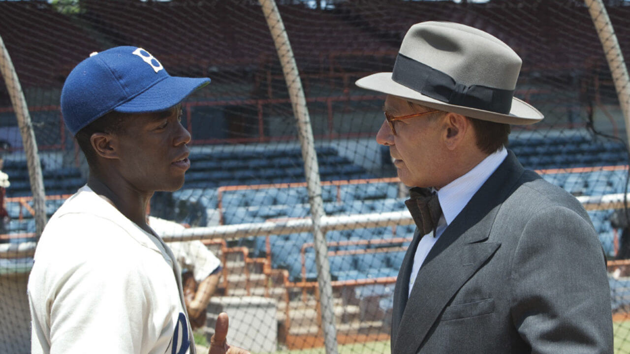42-movie-baseball-chadwick-boseman