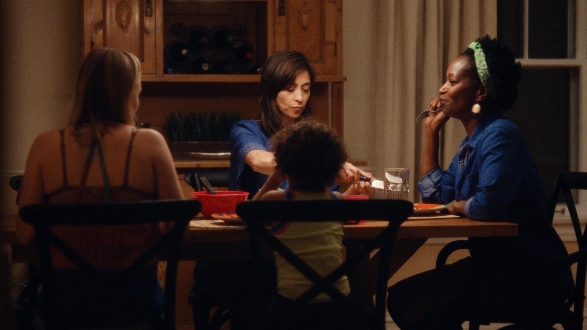 saint-frances-2019-movie-kelly-osullivan