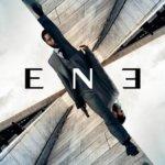 "「TENET テネット」""Tenet""(2020)"