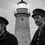 """「ザ・ライトハウス」""""The Lighthouse""""(2019)"""