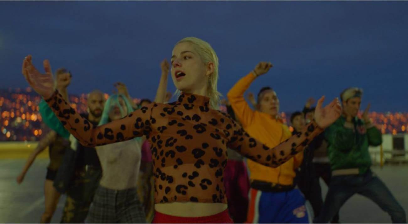 ema-pablo-larraín-movie-2019