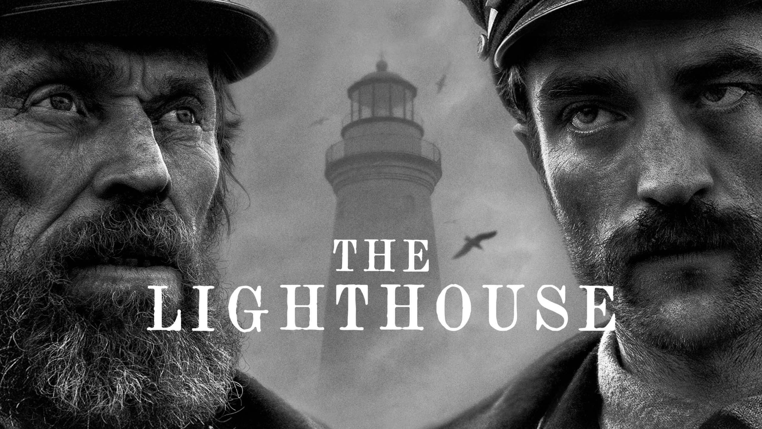 the-lighthouse-horror-movie-2019