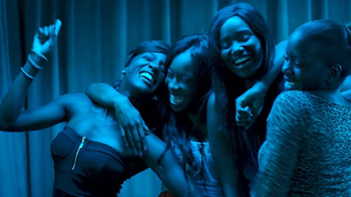 Girlhood-Bande de filles-movie-2014