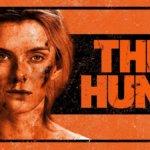 """「ザ・ハント」""""The Hunt""""(2020)"""