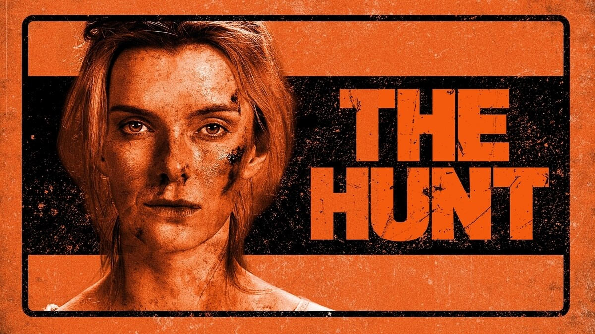 the-hunt-2020-movie