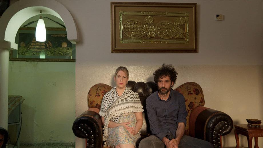 abu omar-2020-movie