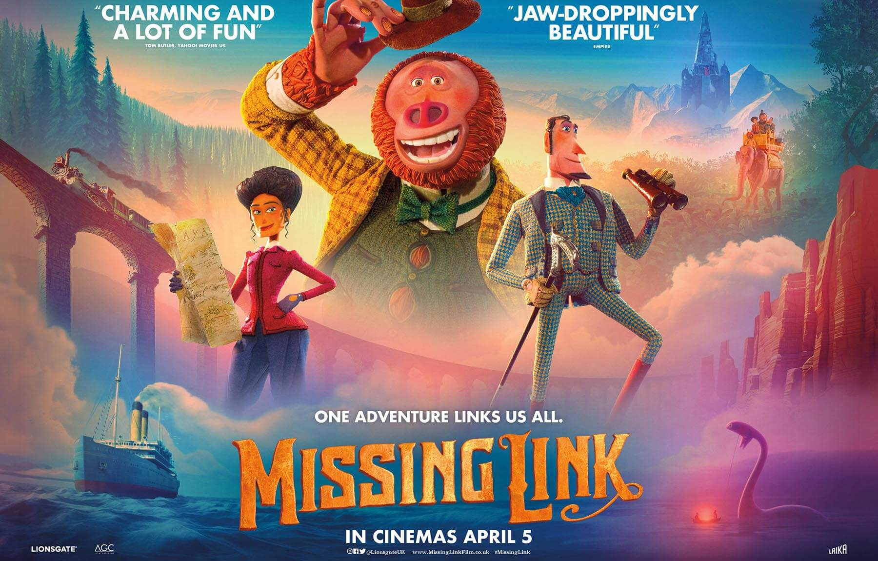 missing-link-2019-laika-animation-movie