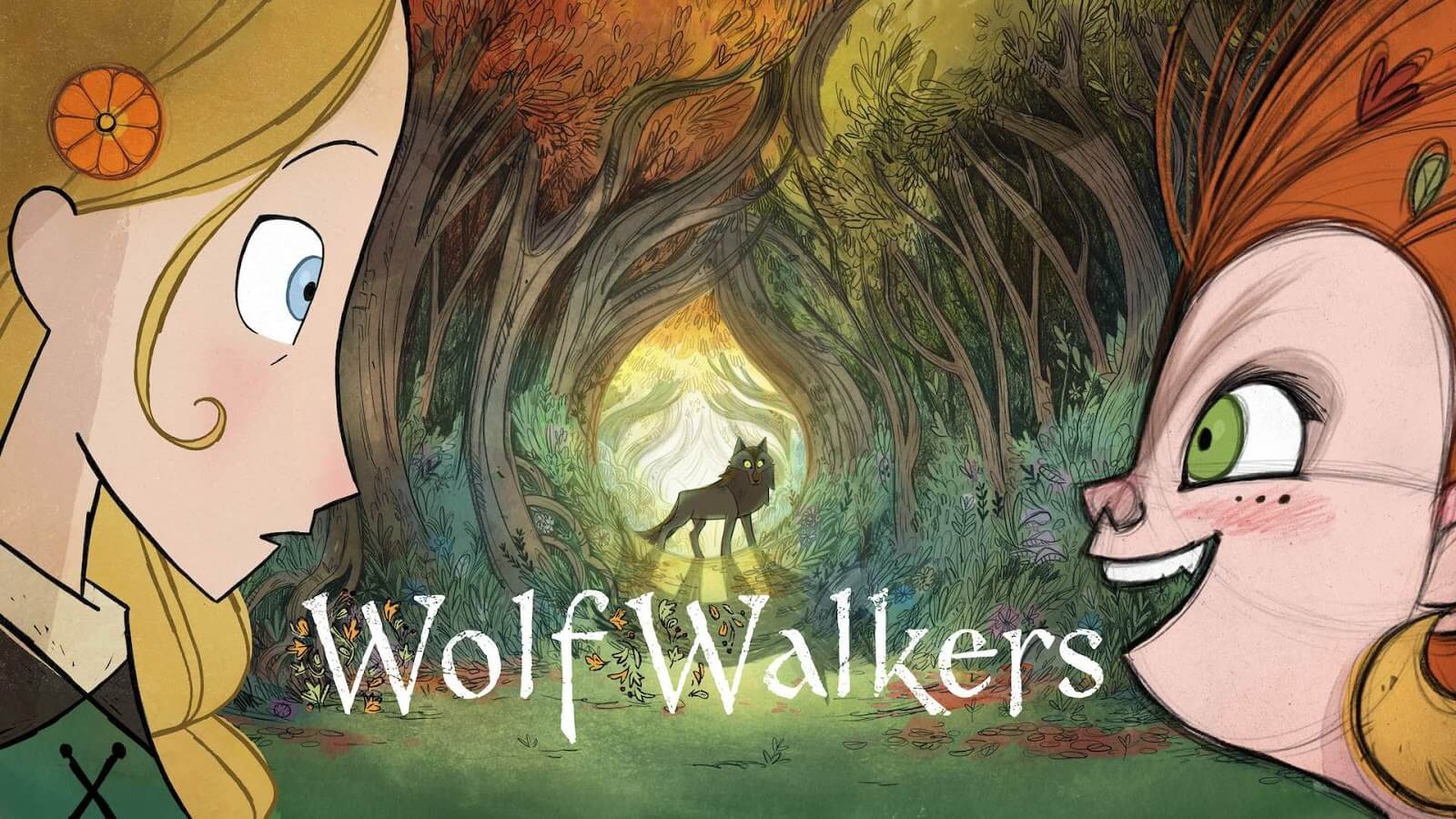 Wolfwalkers-movie-2020
