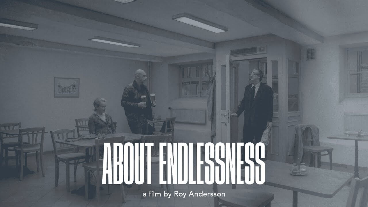 about endlessness film-2019