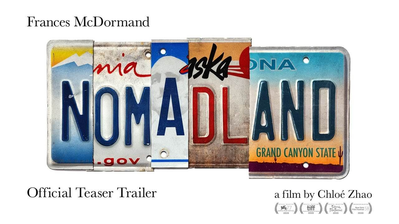 nomadland-2020-chloe-zhao-frances-mcdormand-movie-review