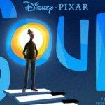 """「ソウルフル・ワールド」""""Soul""""(2020)"""
