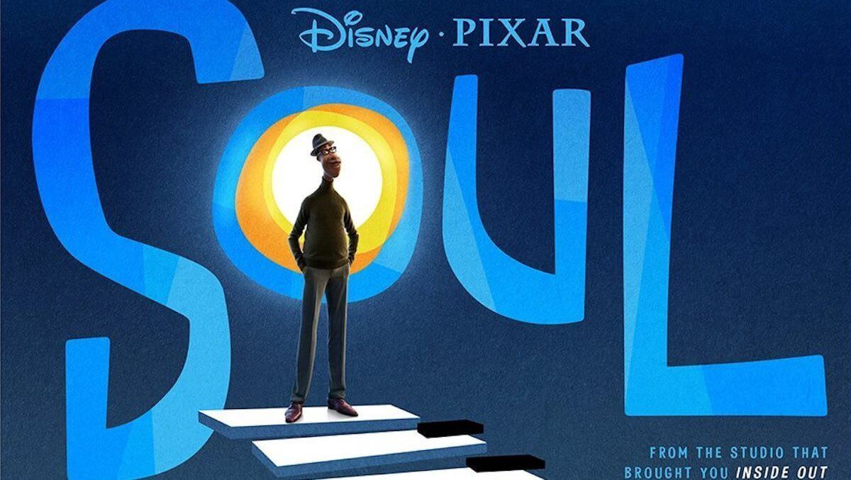 soul-2020-pixar-movie