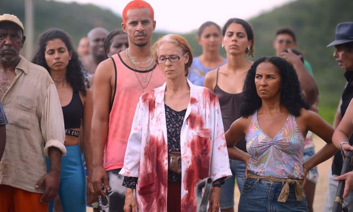 bacurau-brazilian-movie-2019