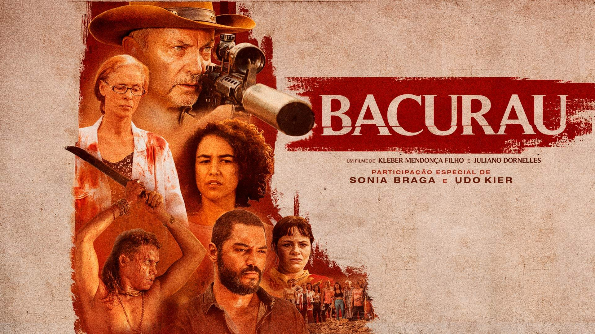 bacurau-brazilian-movie-2019